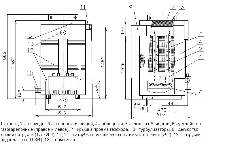 Инструкция к ksg 100